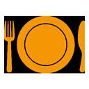 Restaurantes Arguedas 2020