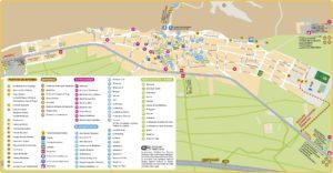 Arguedas Mapa 2020