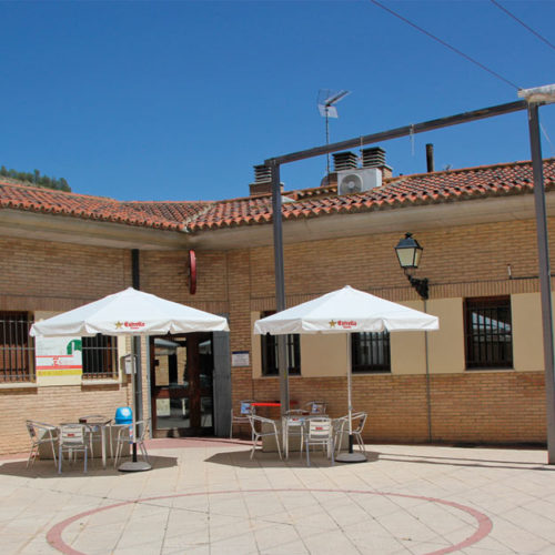 Bardenas Arguedas Bar Jubilados 2020 1