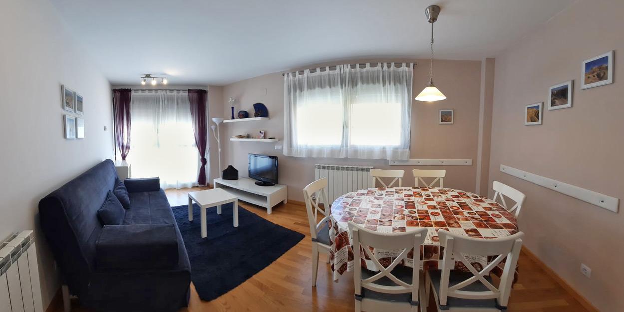 Bardenas-Arguedas-La-Bardena-Apartamento-2020-1-1