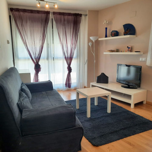 Bardenas-Arguedas-La-Bardena-Apartamento-2020-1-2