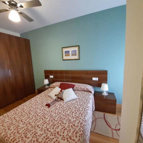 Bardenas-Arguedas-La-Bardena-Apartamento-2020-1-3
