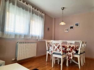 Bardenas-Arguedas-La-Bardena-Apartamento-2020-1-4