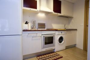 Bardenas-Arguedas-La-Bardena-Apartamento-2020-1-5