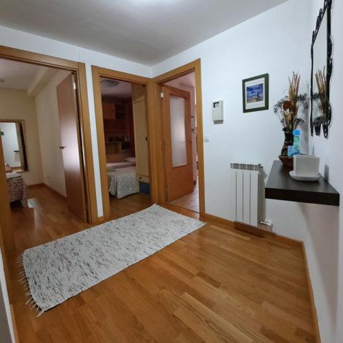Bardenas-Arguedas-La-Bardena-Apartamento-2020-1-6