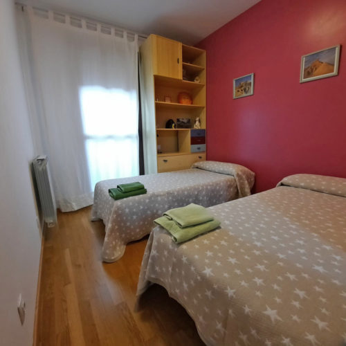 Bardenas-Arguedas-La-Bardena-Apartamento-2020-1-7