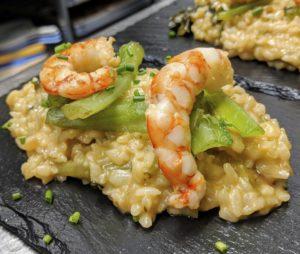 Bardenas Restaurante Arguedas 2020 3