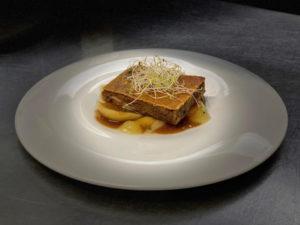 Bardenas Restaurante Arguedas 2020 5