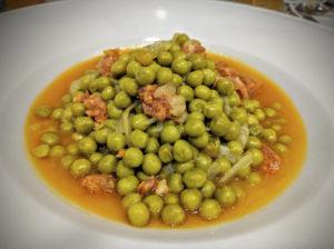 Bardenas Restaurante Arguedas 2020 7