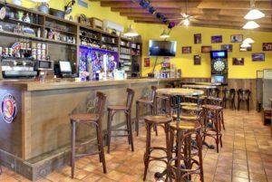 Bardenas Tavern Arguedas 2020 7