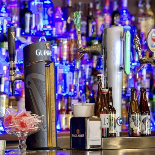 Bardenas Tavern Arguedas 2020 8