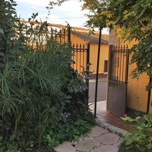 Casa juli Arguedas 4